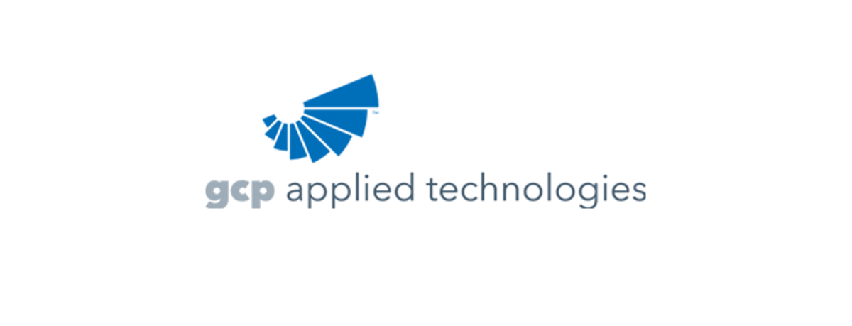 Locations | GCP Applied Technologies